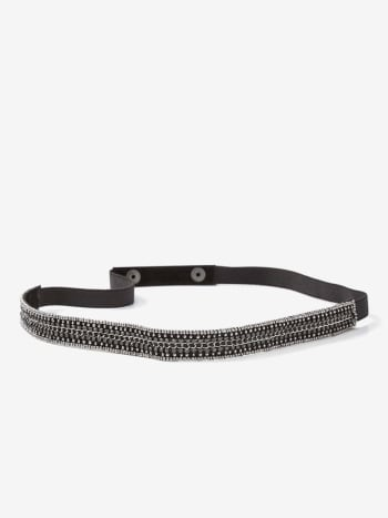 Chain Maternity Belt