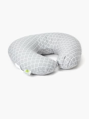 ONLINE EXCLUSIVE Kidi Comfort - Nursing Pillow
