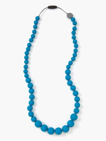 Bulle Bijouterie - Teething Necklace