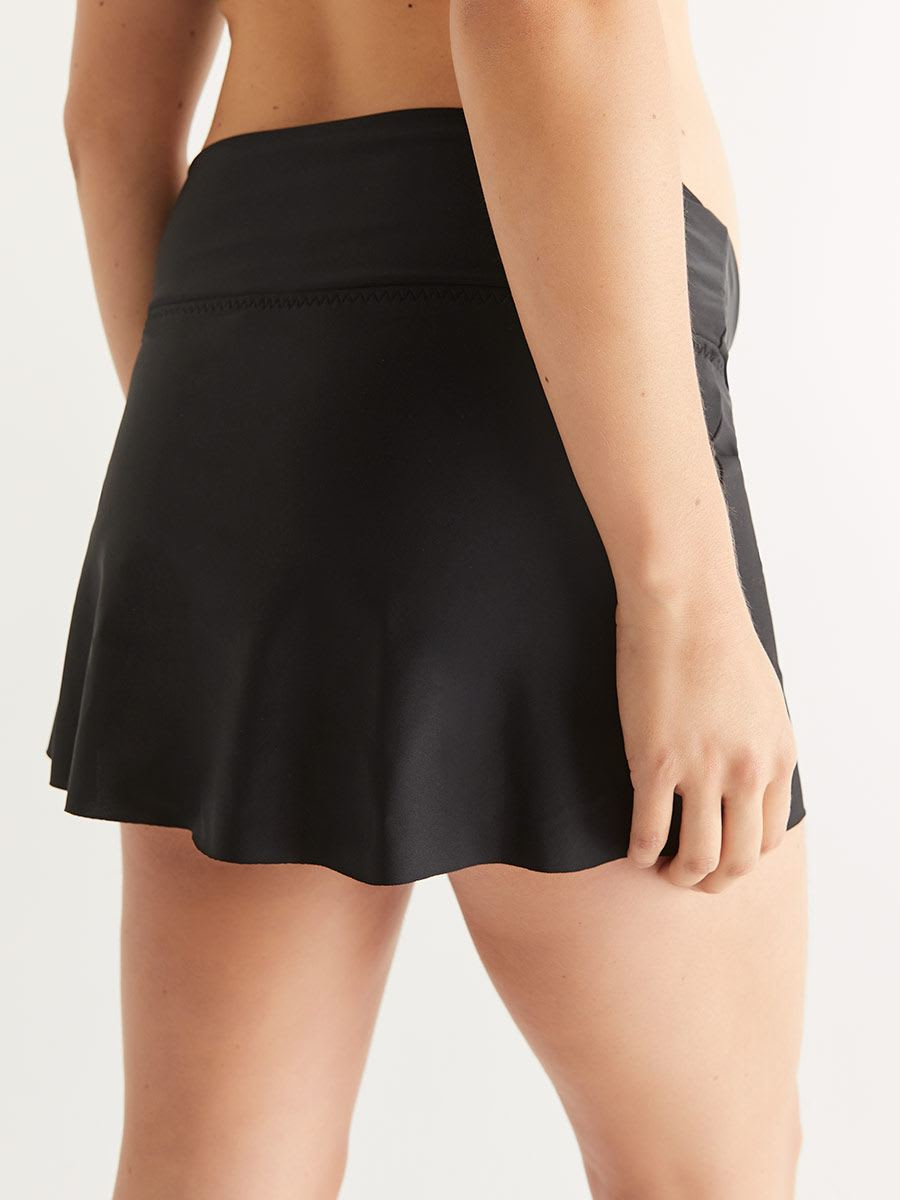 swim skirts & swim skorts Sort by Featured Items Newest Items Bestselling Alphabetical: A to Z Alphabetical: Z to A Avg. Customer Review Price: Low to High Price: High to Low Mermaid Maternity is pleased to offer mix and match maternity swimwear separates that allow you to create your perfect maternity swimsuit.