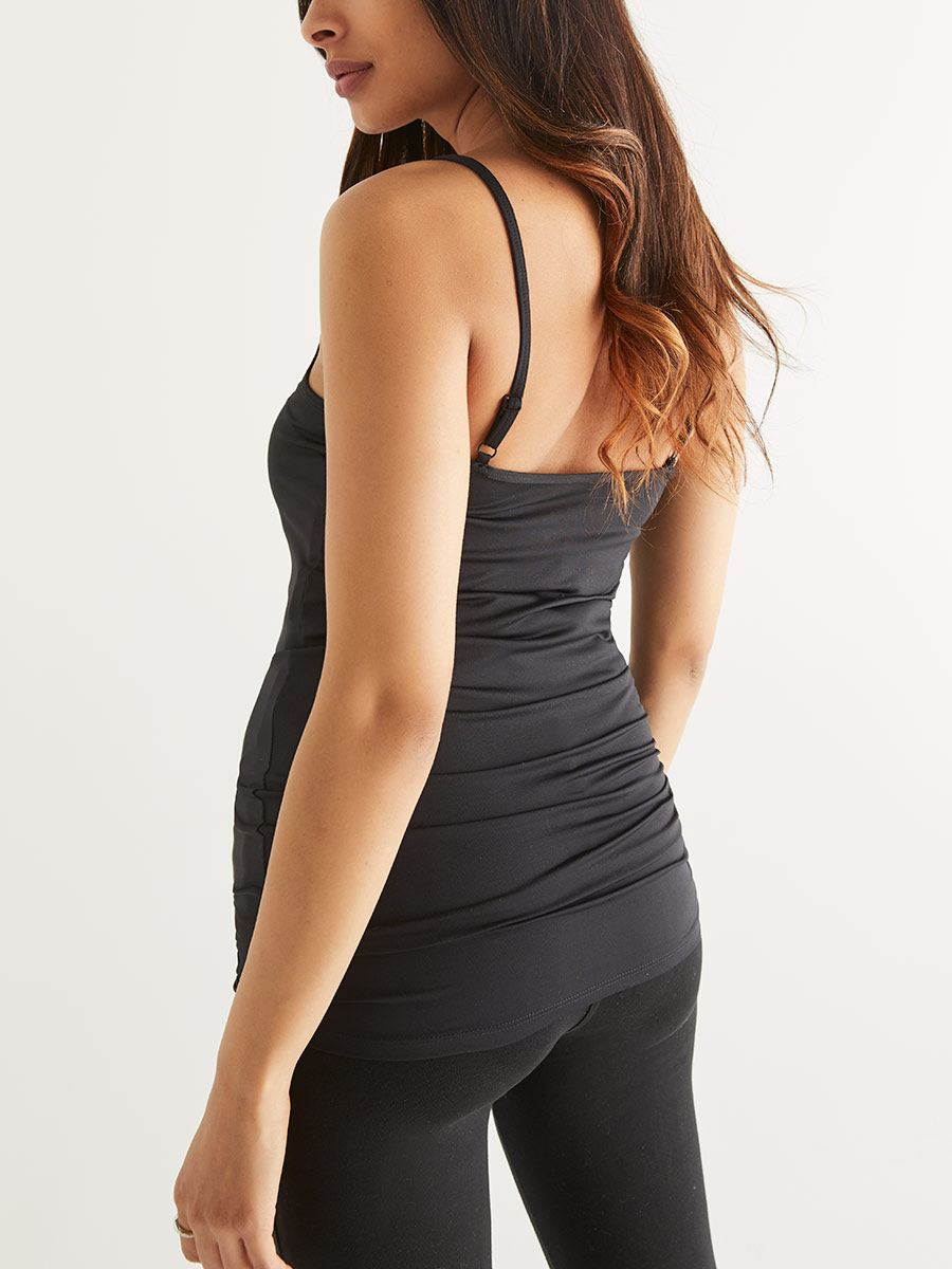 Shop for maternity tank tops online at Target. Free shipping on purchases over $35 and save 5% every day with your Target REDcard.