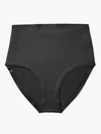 High Rise Maternity Panty