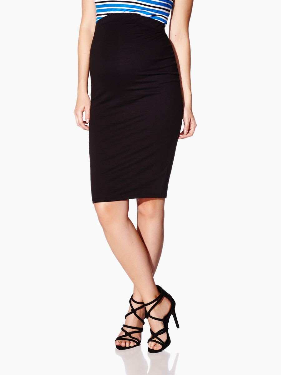 Find great deals on eBay for maternity pencil skirt. Shop with confidence.