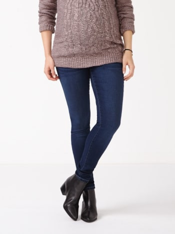 Super Skinny jeans - Maternity Clothing | Thyme Maternity