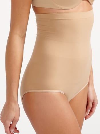 Body Wrap - Post Pregnancy Shapewear Panty