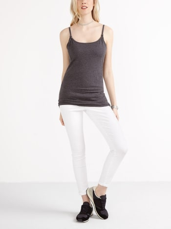Nursing Kit - Nursing Tank Top
