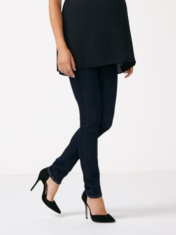 Citizens of Humanity - Skinny Avedon Maternity Jean