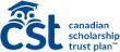 Canadian Scholarship Trust plan