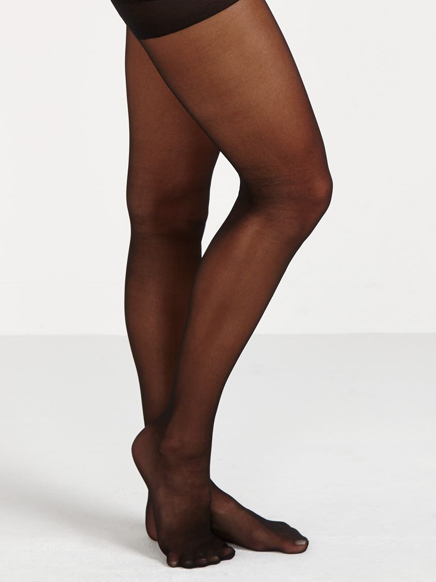 6fc3fd6891a71 Sheer Maternity Tights | Thyme Maternity