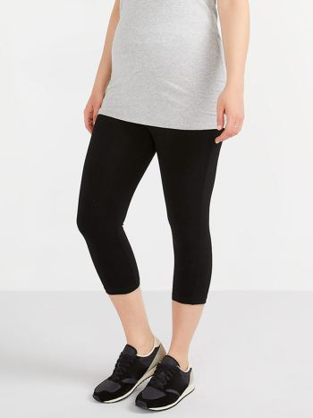 b28bb19436a11 Maternity & Pregnancy Clothes: Buy Online | Thyme Maternity Canada