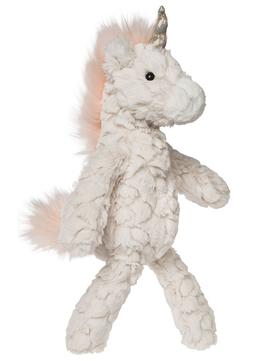 Mary Meyer - Unicorn Toy, 11''