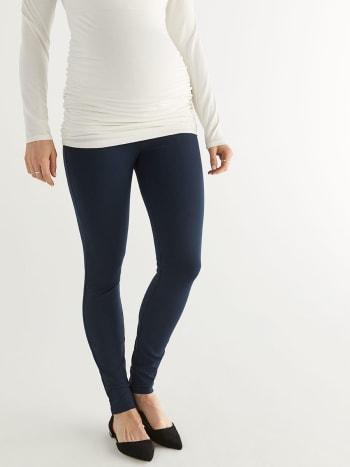5aaaf11eb1b Women's Maternity Pants: Shop Online   Thyme Maternity Canada