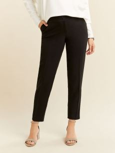 Maternity Ankle Trouser