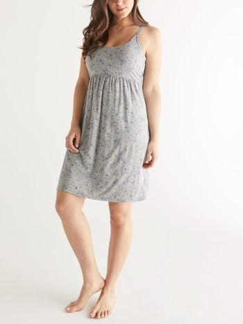 ad1d363f03de7 Maternity Nightwear & Nursing Pyjamas | Thyme Maternity Canada
