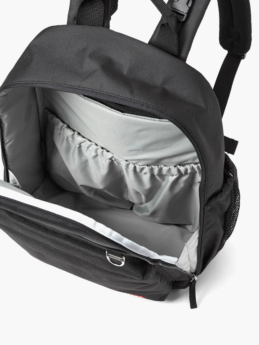 Skip Hop - Duo Back Pack