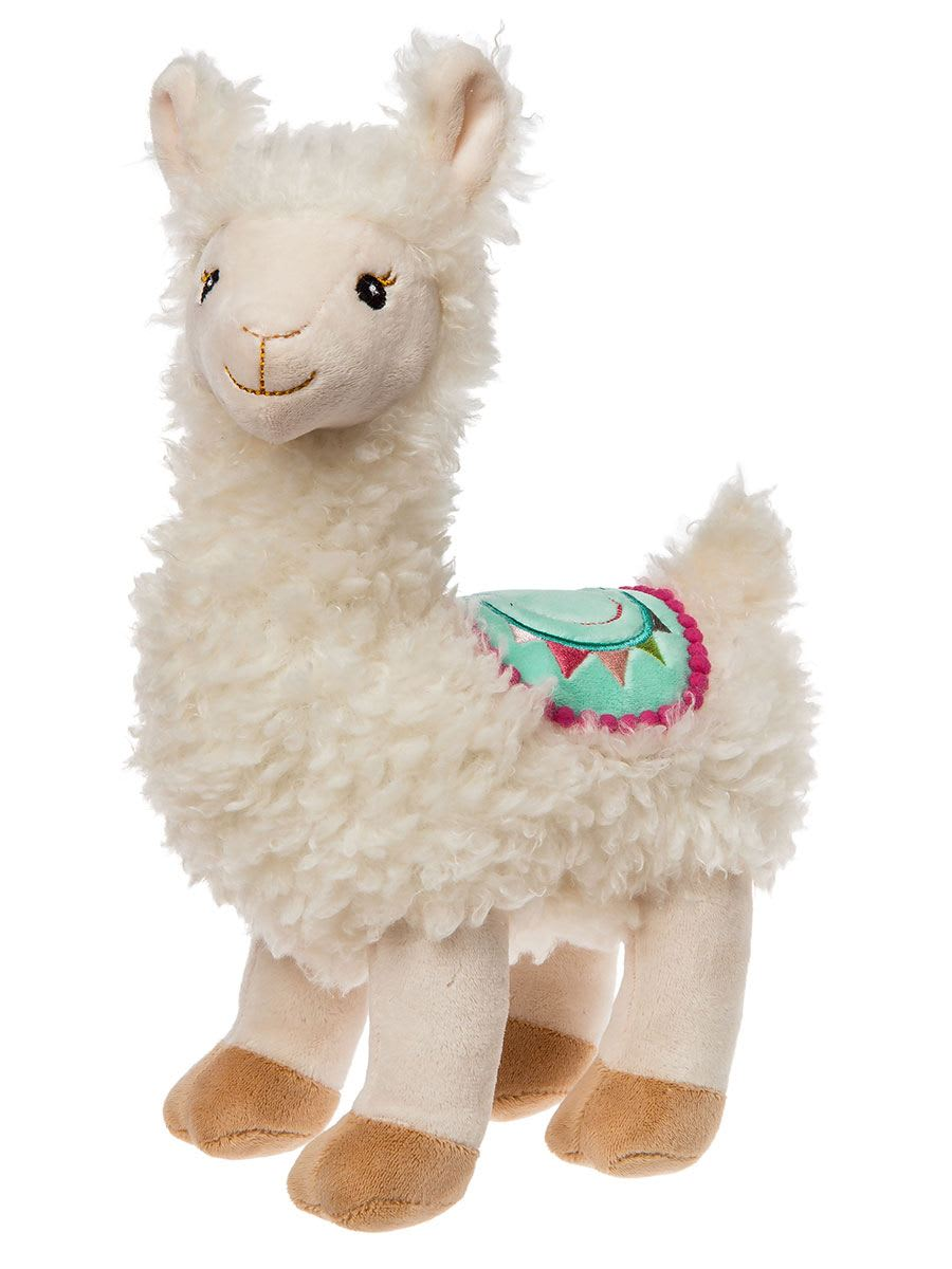 Mary Meyer - Lilly Llama