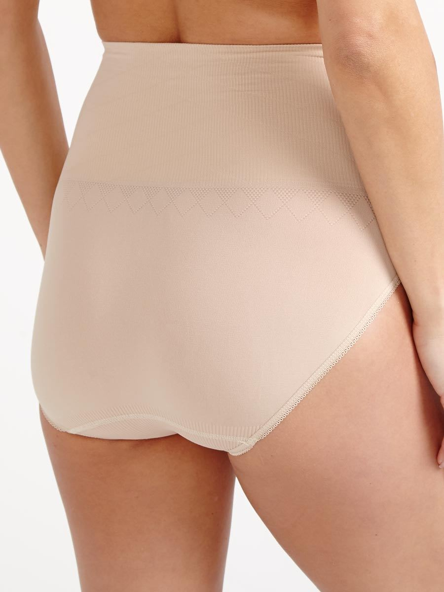 79a425cd50d3 Loving Comfort - Post-Pregnancy Panty | Thyme Maternity