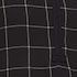 Black Windowpane