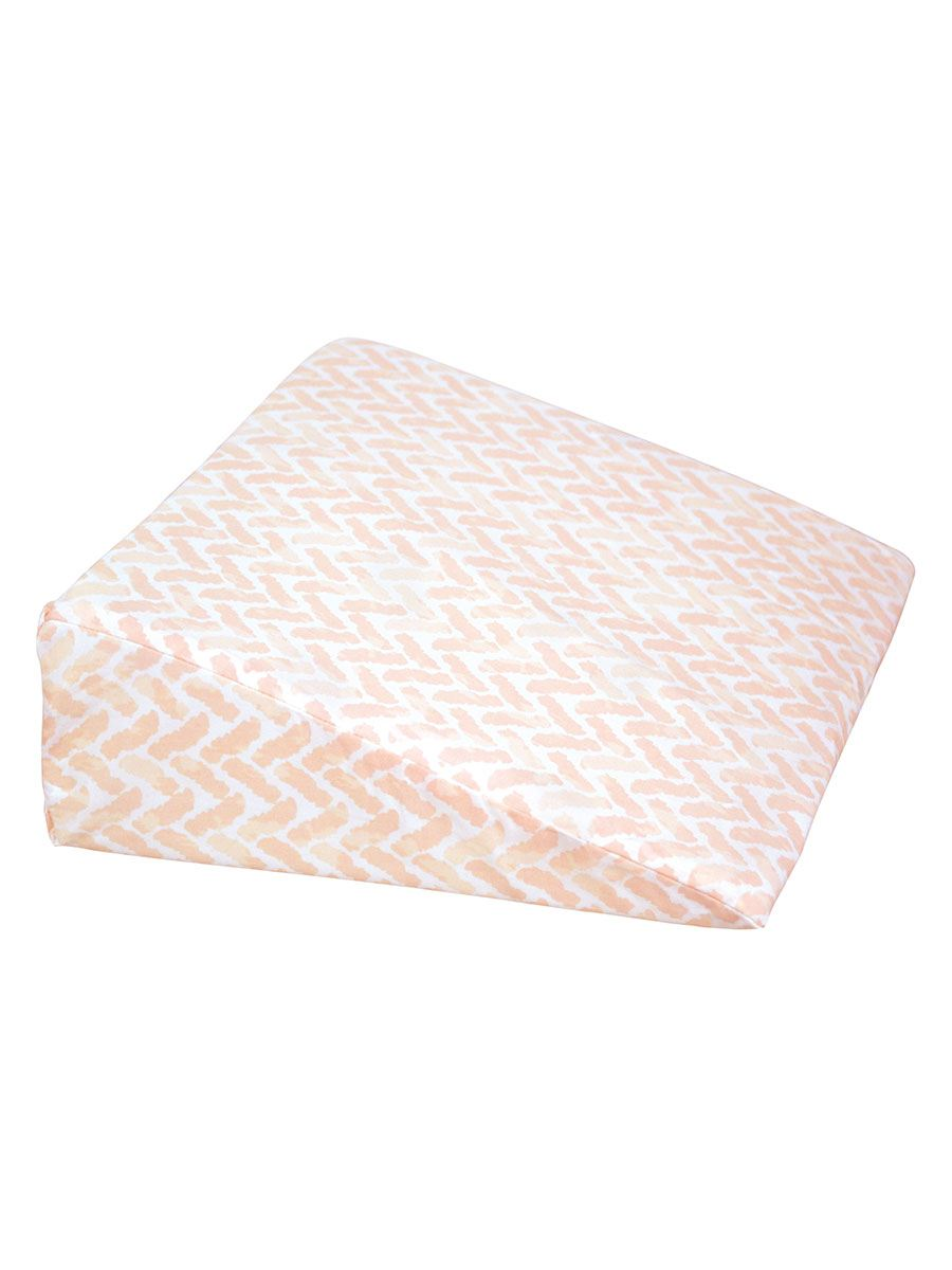 Perlimpinpin - Maternity Cotton Wedge Pillow