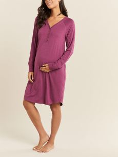Henley Nursing Nightie
