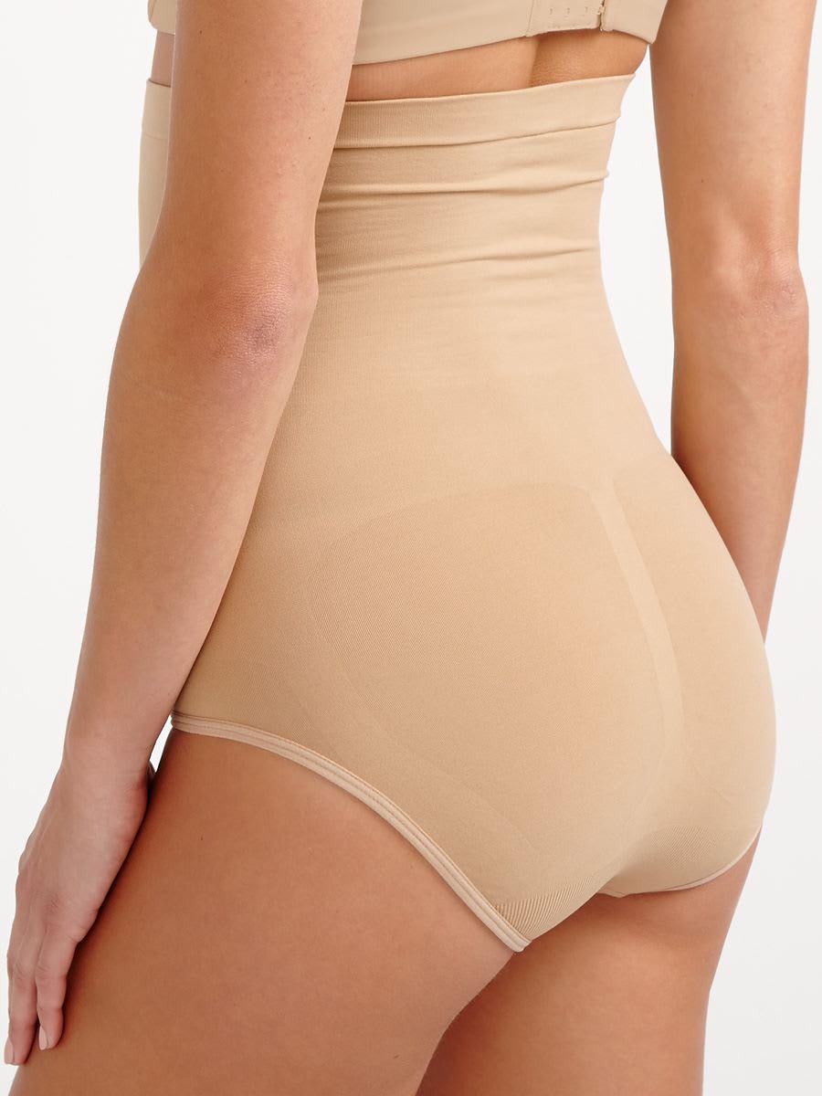e4d695808d290 Body Wrap - Post Pregnancy Shapewear Panty