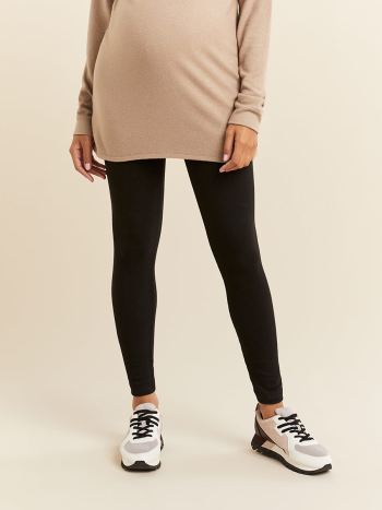 Seamless Maternity Legging