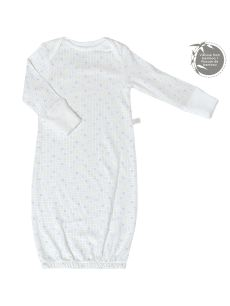 Perlimpinpin - Baby Bamboo Nightgown