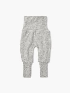 Baby Thyme - Soft Touch Grow With Me Pant