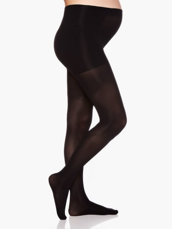 Feel Free Maternity Tights