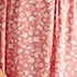 Tea Rose And Snow White Flowers