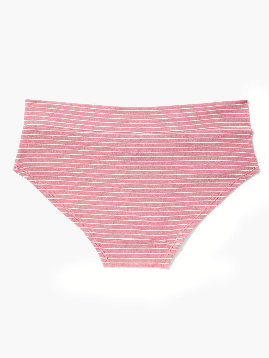d8c18da4a3 Maternity Hipster Panty