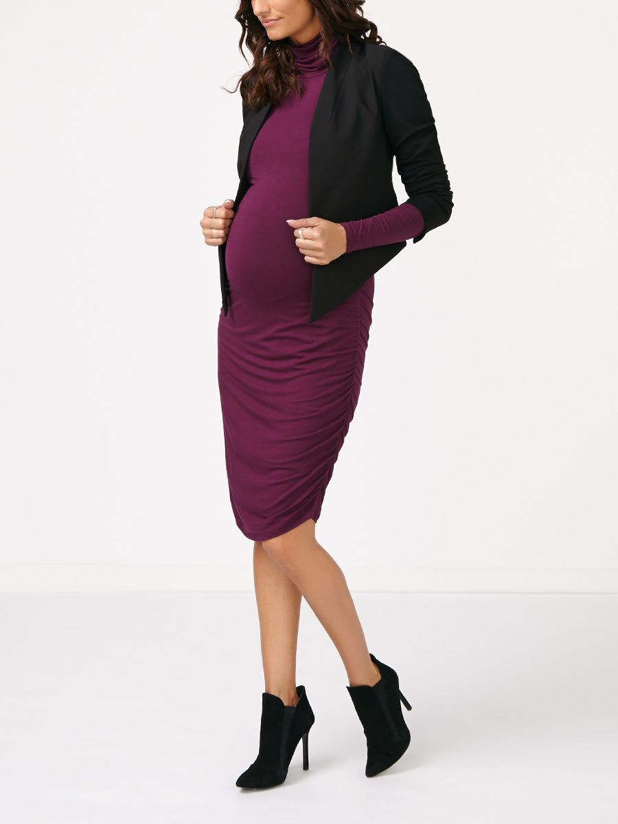 Formal Maternity Dresses Under 75