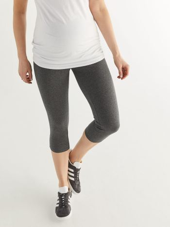 c9653eb26ea87 Maternity Leggings: Shop Online | Thyme Maternity Canada
