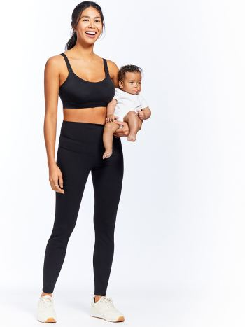 5deb633b2705a Maternity & Pregnancy Clothes: Buy Online | Thyme Maternity Canada
