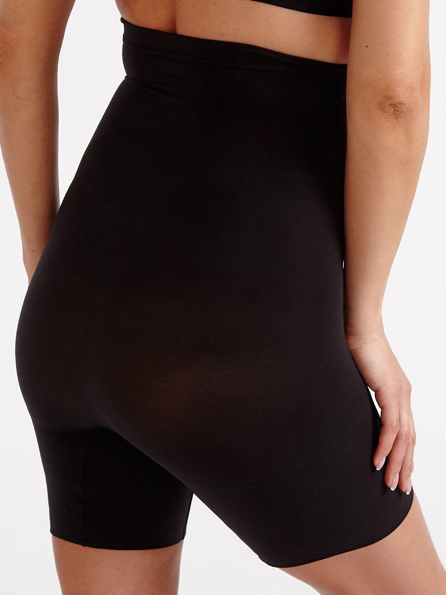 74a03f0152120 Spanx - Post Pregnancy Shapewear Short