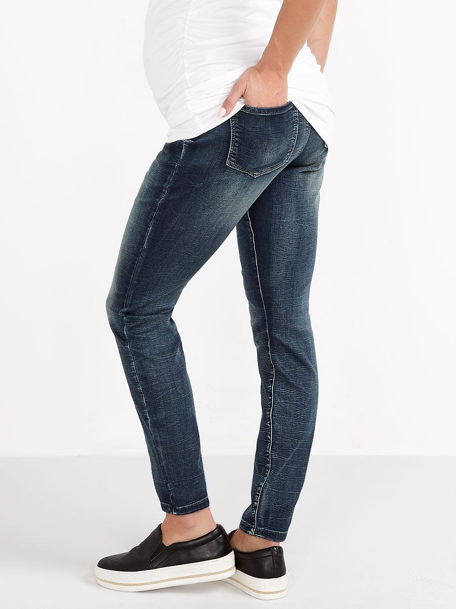 Maternity Jegging