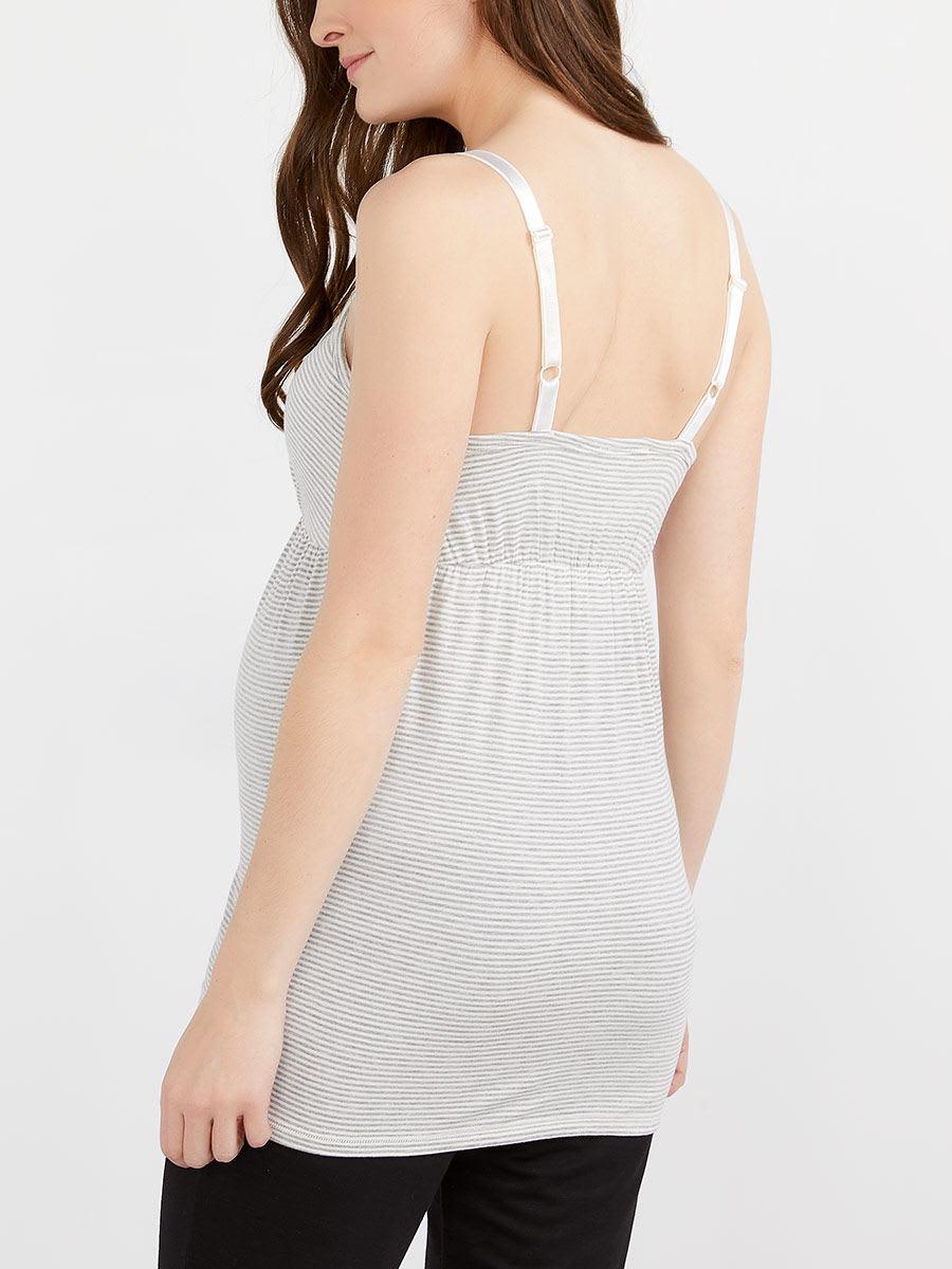 a8acb39ac7 Printed Nursing Pyjama Camisole