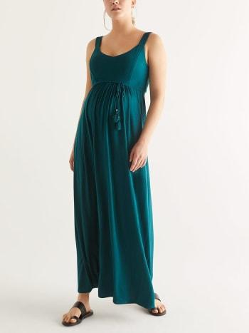 5391421158e Maternity Dresses   Jumpsuits  Shop Online