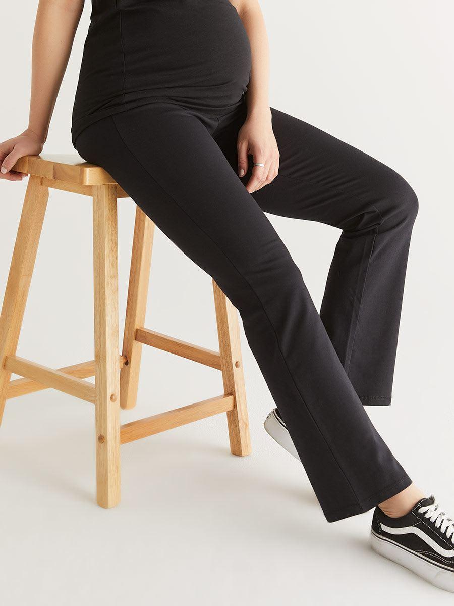 petite-maturnity-pants-girls-tight