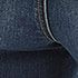 Dark Denim-