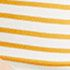 Mustard Yellow Stripes
