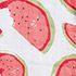 Pink Watermelons