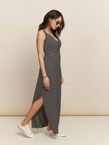 f2f3922c6b6 Nursing Dresses   Jumpsuits  Shop Online