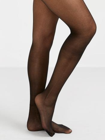 Sheer Maternity Tights