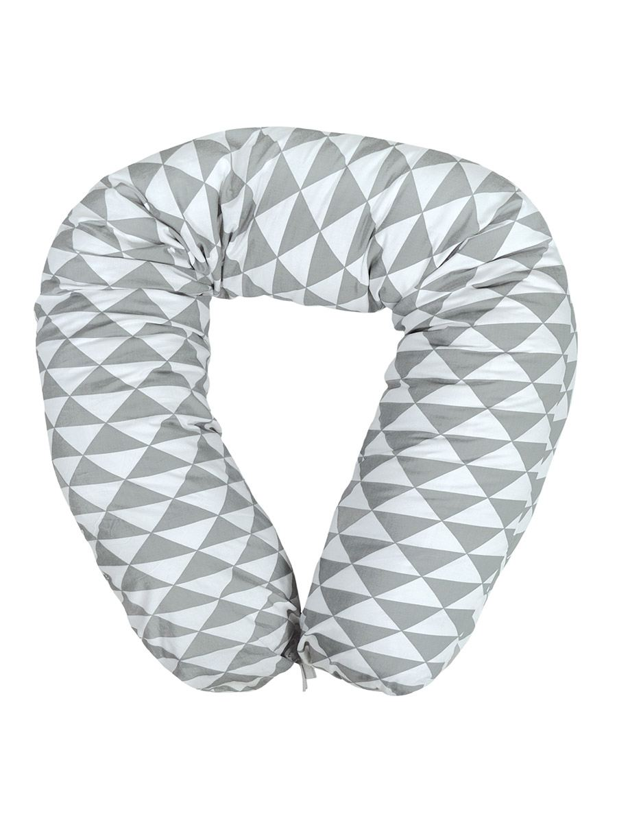Perlimpinpin - Multi-Functional Pregnancy Pillow