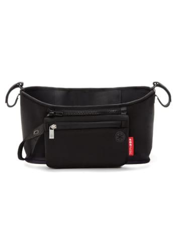 Skip Hop - Grab & Go Stroller Organizer Bag