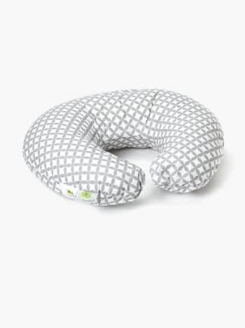 Nursing Pillow Usa