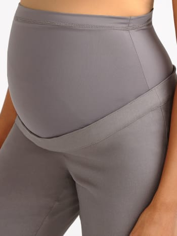 Stork & Babe - Maternity Power Pant