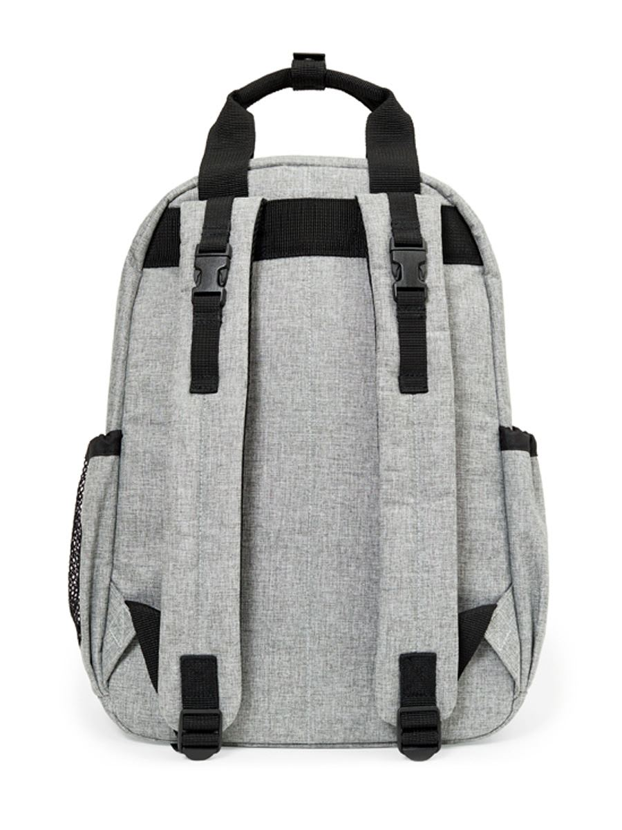 Skip Hop - Sac à couches Duo gris