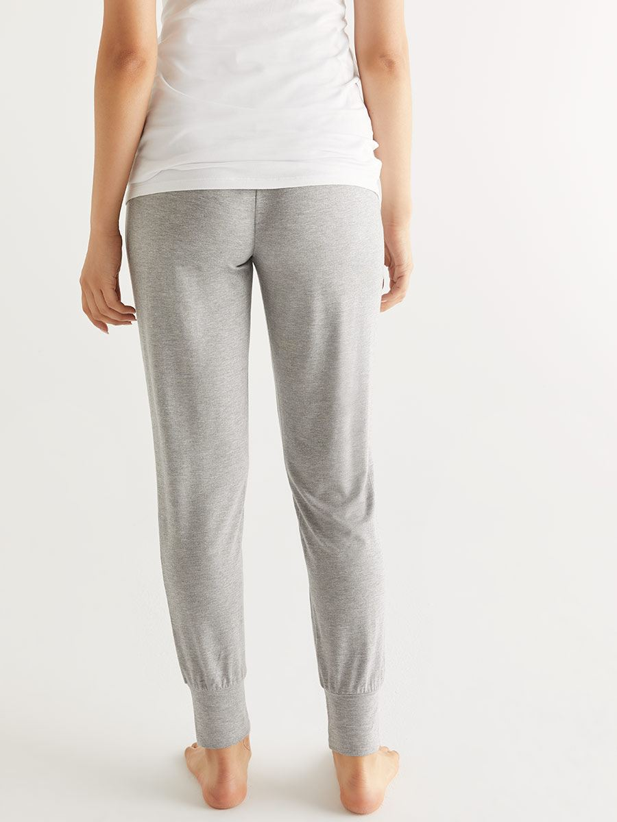 3-in-1 Maternity Pajama Pant